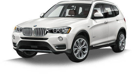 Certified Pre-Owned Vehicles at Don Jacobs BMW