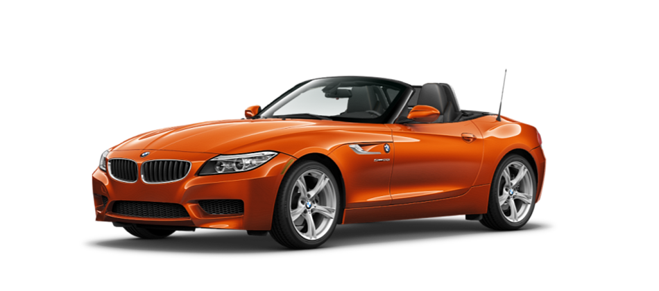 Bmw dealership lexington ky used cars don jacobs bmw model shown bmw z4 sdrive28i roadster solutioingenieria Image collections