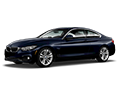 New BMW 430i xDrive in Lexington