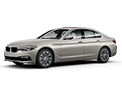 New BMW 530e in Lexington