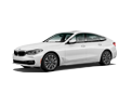 New BMW 640i xDrive GT in Lexington