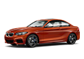 New BMW M240i in Lexington